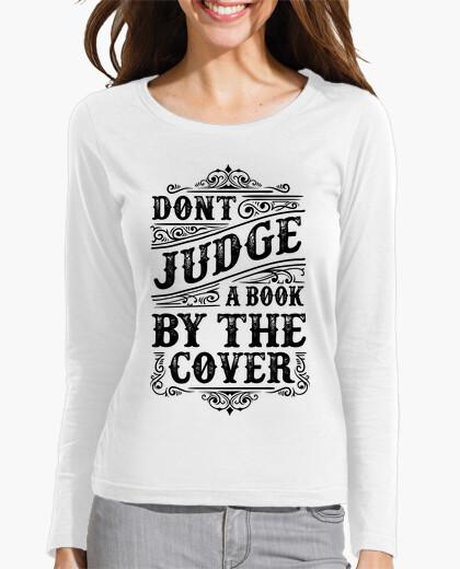Tee-shirt retro vintage paroles positives