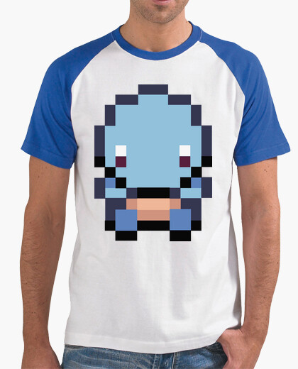 Tee-shirt vente !!! t-shirt unisexe - squirtle
