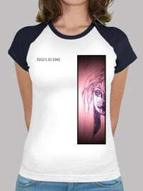 Tee Shirt femme -