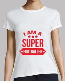 tee shirt frau, weiß, top-qualität