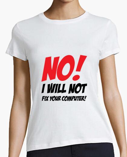 Tee-shirt Tee shirt Geek / Gaming