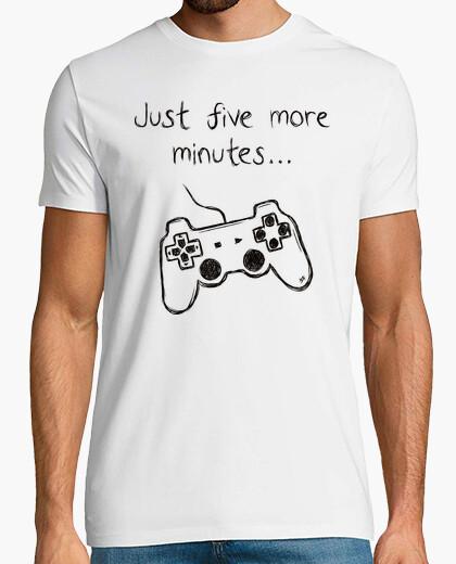 Tee-shirt Tee shirt homme, blanc, qualité supérieure