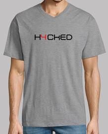 Tee shirt homme Geek / Gaming