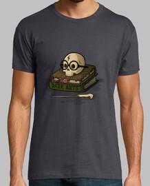 Tee shirt homme, gris souris, qualité supérieure