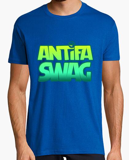 Tee-shirt Tee shirt homme, pistache, qualité supérieure