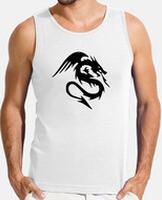 Tee shirt homme, style rétro