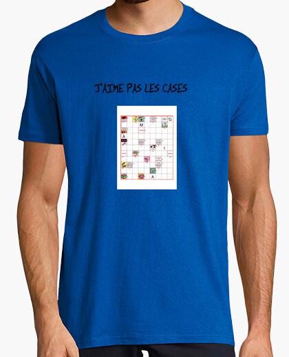 bonne réputation mieux choisir en présentant Tee-shirt tee shirt MOTS FLECHES