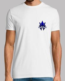 Teeshirt de la Onwards Gaming