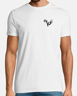 Tehi - marca