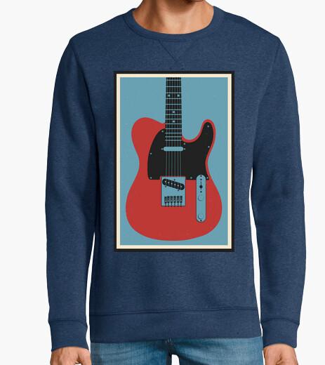 Jersey Tele Guitar