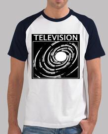 Television rock band