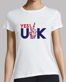 tema patriótico británico