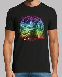 tempête-edward-rainbow philosophale version