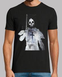 Templar Skeleton