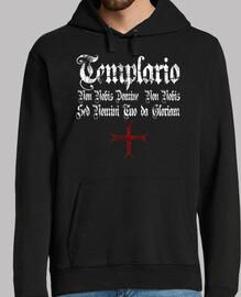Templario 1