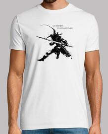 Templario Sword