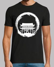 Templo Nipon
