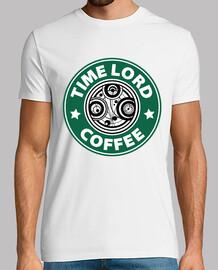 temps seigneur coffee
