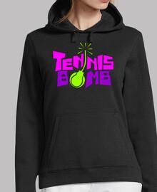 Tennis Bomb