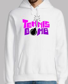 Tennis Bomb I