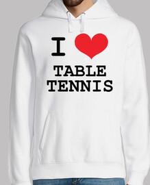 Tennis de Table - Ping Pong