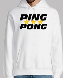 Tennis de Table - Ping Pong98