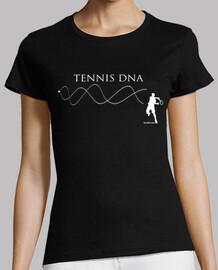 tennis dna donna