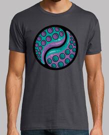 tentacule yin yang