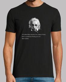 Teoría de la velocidad de Einstein
