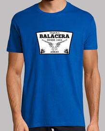 Tequila Balacera