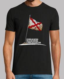 Tercios de Flandes, lema
