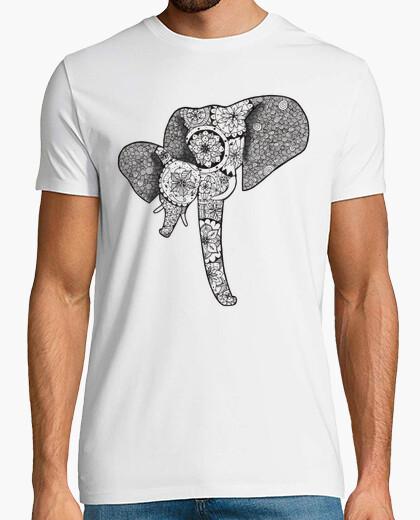 Tee-shirt terdernes homme