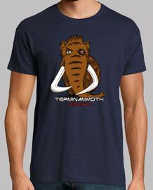Terminammoth