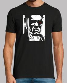Terminator - Black
