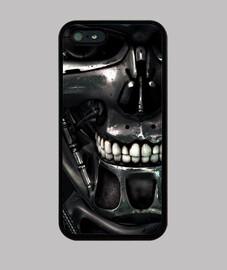 Terminator iPhone5