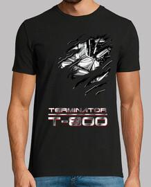terminatore t-800