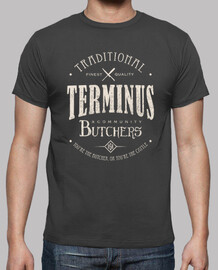 terminus butchers (clear)