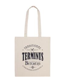 terminus butchers (dark)