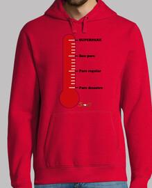 Termometre pares