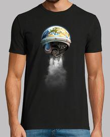 terra steam