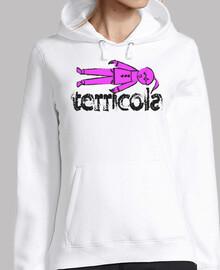 TERRICOLA M