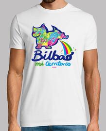 territory bilbao shirt
