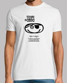 terror Gang ojo-vago