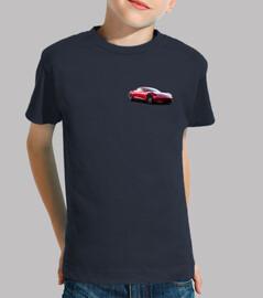Tesla Roadster logo