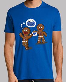 Magliette divertenti t shirt con frasi divertenti - Test di rorschach tavola 1 ...