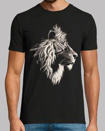 testa di leonee
