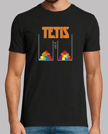 Tetis