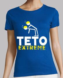 teto extreme