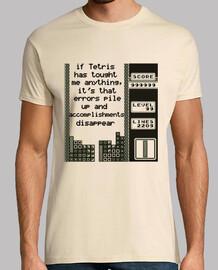 Tetris (eng)