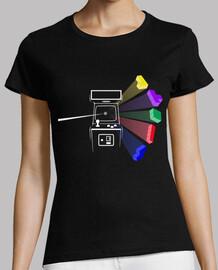 tetris Floyd